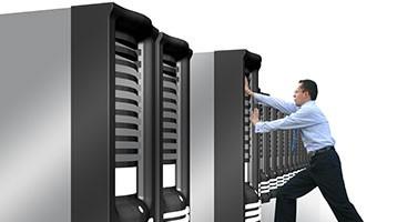 123wp hosting